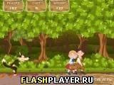 Игра Сладости мои! - играть бесплатно онлайн