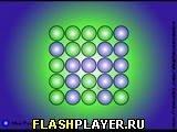 Игра Cloud109 - переключатели - играть бесплатно онлайн