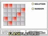Игра Переключатели - играть бесплатно онлайн