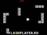 Игра Дорожные блоки - играть бесплатно онлайн