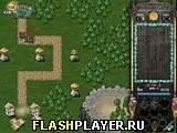 Игра Злодей - играть бесплатно онлайн