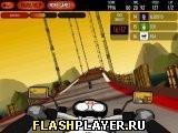 Игра Гонки по побережью 2 - играть бесплатно онлайн