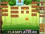 Игра Разрушитель клеток - играть бесплатно онлайн