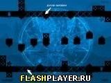 Игра Ответ - играть бесплатно онлайн
