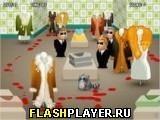 Игра Кровавая Барберри - играть бесплатно онлайн