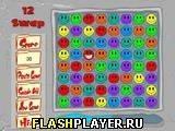 Игра 12 Свап - играть бесплатно онлайн