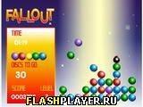 Игра Падение - играть бесплатно онлайн