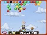Игра Райская машина - играть бесплатно онлайн