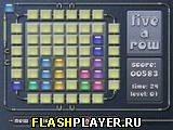 Игра Пять в ряд - играть бесплатно онлайн