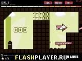Игра Торнико - играть бесплатно онлайн