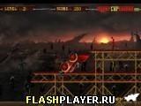 Игра Наездник на драконе - играть бесплатно онлайн