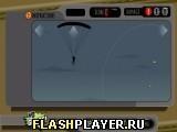 Игра Операция Небесный взрыв - играть бесплатно онлайн