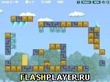Игра Толкатель - играть бесплатно онлайн