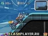 Игра Лаборатория Декстера - играть бесплатно онлайн