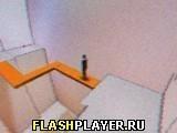 Игра Внедрённый - играть бесплатно онлайн