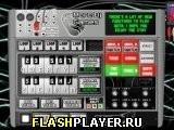 Игра Диджей 2 - играть бесплатно онлайн