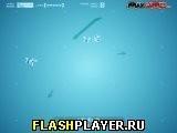 Игра Эксперимент 17 - играть бесплатно онлайн