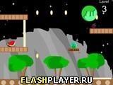 Игра НЛО - играть бесплатно онлайн