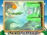 Игра Флопиум - играть бесплатно онлайн