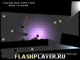 Игра Незаконченная игра - играть бесплатно онлайн