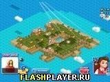 Игра Наш золотой уборщик - играть бесплатно онлайн