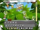 Игра Многословие - играть бесплатно онлайн
