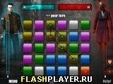 Игра Сбежал! - играть бесплатно онлайн