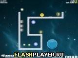 Игра Катящийся герой 3 - играть бесплатно онлайн