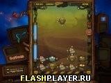 Игра Робо-розетка - играть бесплатно онлайн