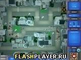 Игра Мумии всегда в Филадельфии - играть бесплатно онлайн