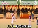 Игра Восточный флирт - играть бесплатно онлайн
