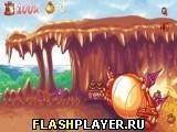 Игра Ярость красного дракона - играть бесплатно онлайн