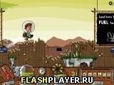 Игра Проект Икарус - играть бесплатно онлайн