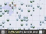 Игра Маленький отряд - играть бесплатно онлайн