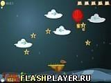 Игра Почтовые шарики - играть бесплатно онлайн