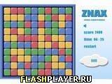 Игра Знакс - играть бесплатно онлайн