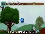 Игра Чужое зрение - играть бесплатно онлайн