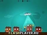 Игра Инопланетная культура - играть бесплатно онлайн