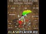 Игра Грязная анархическая система панка Факина - играть бесплатно онлайн