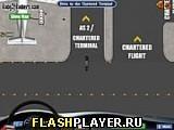 Игра Пригородный автобус - играть бесплатно онлайн