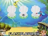 Игра Глубины - играть бесплатно онлайн