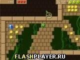Игра Дорога к богатству - играть бесплатно онлайн