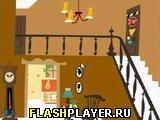 Игра Проблемы Декстера - играть бесплатно онлайн