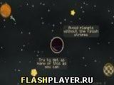 Игра Гравитационное спасение - играть бесплатно онлайн