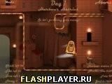 Игра Паровая машина - играть бесплатно онлайн