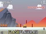 Игра Время грузовика разрушителя - играть бесплатно онлайн
