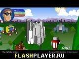 Игра Гангуро девушки - играть бесплатно онлайн