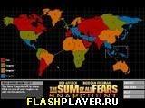 Игра Холодная война - играть бесплатно онлайн