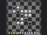 Игра Русское Реверси - играть бесплатно онлайн