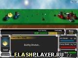 Игра Алые войны - играть бесплатно онлайн